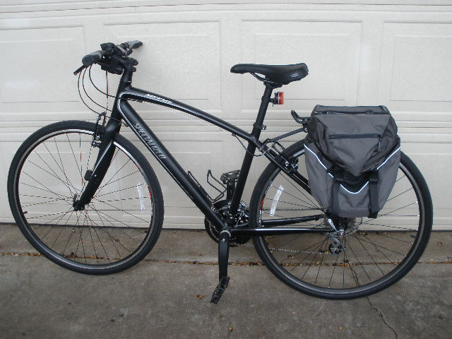 commuter rack and panniers-commuter-bike-008.jpg