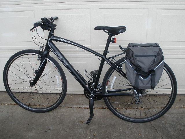 commuter rack and panniers-commuter-bike-008.jpg