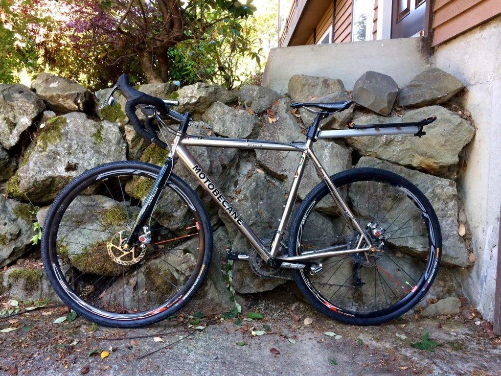 Commuting: Mountain Bike or Road Bike-commuter.jpg