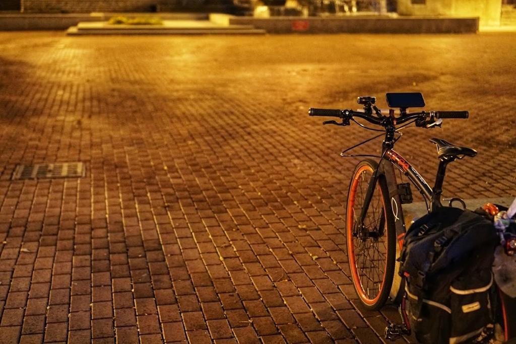 Post your commuter photos!-commuter.jpg
