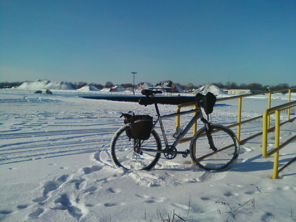 The Long Cold Winter Commuter Support Thread-commuter-pics.jpg