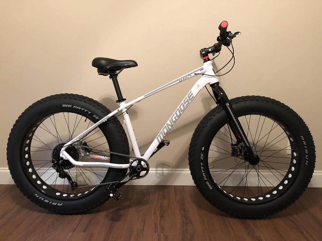 Where are the 2018 Mongoose Argus bikes at?-comp00.jpg