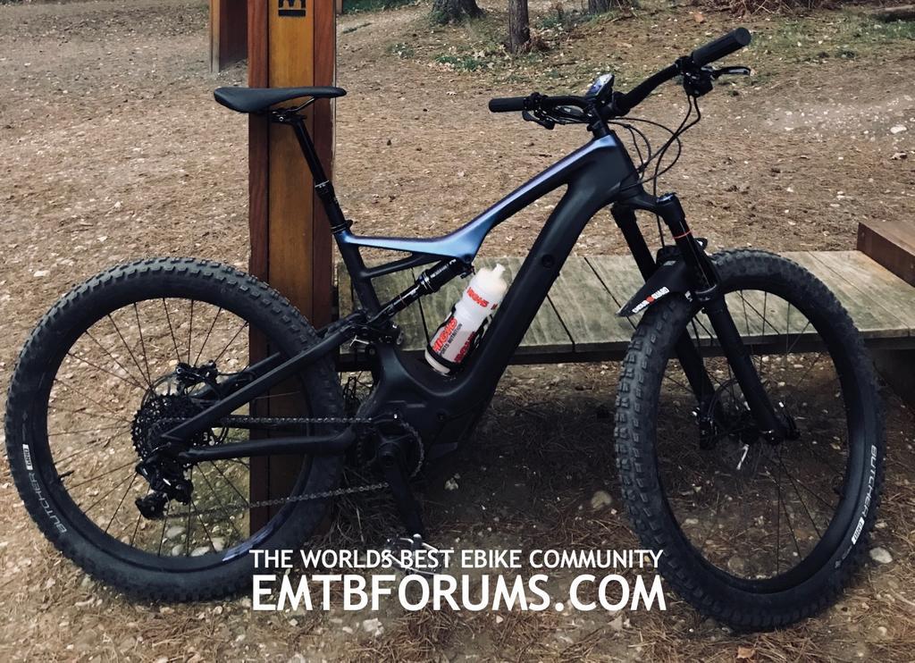 E-Bike Pic Thread-comp1.jpg