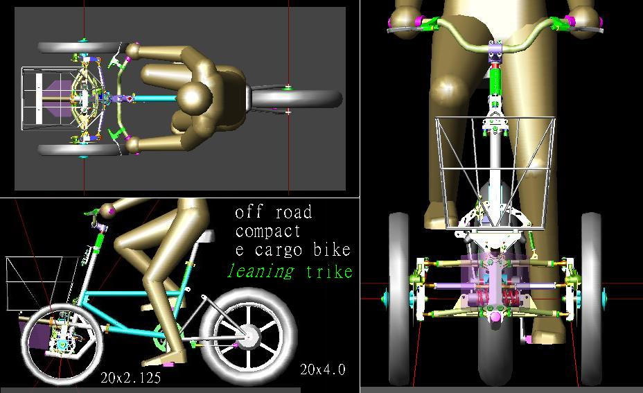 Post Pics of your Cargo Bike-compact-cargo-bike-01.jpg
