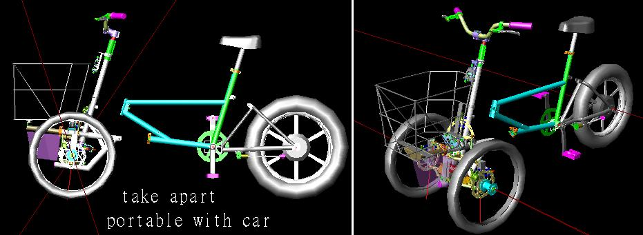 Post Pics of your Cargo Bike-compact-cargo-bike-03.jpg