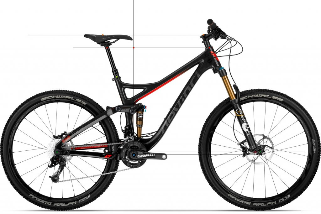 2014 Devinci Troy quick review-compare-troy-fromdevinci.com-carbonsl.jpg