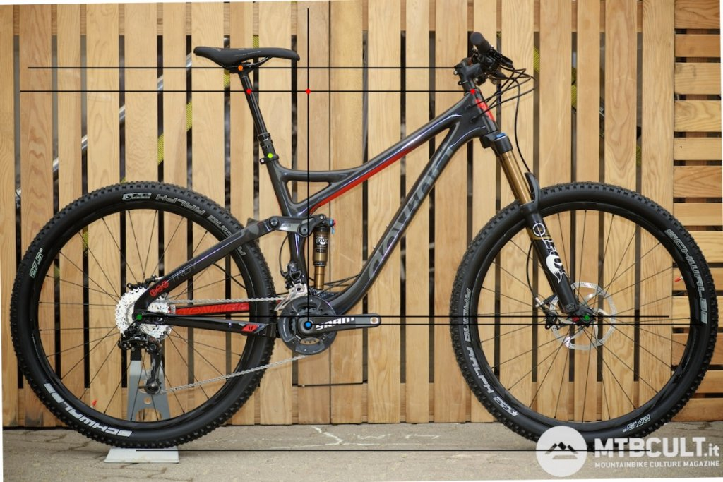 2014 Devinci Troy quick review-compare-troy-frommtbcult.-carbonsl.jpg