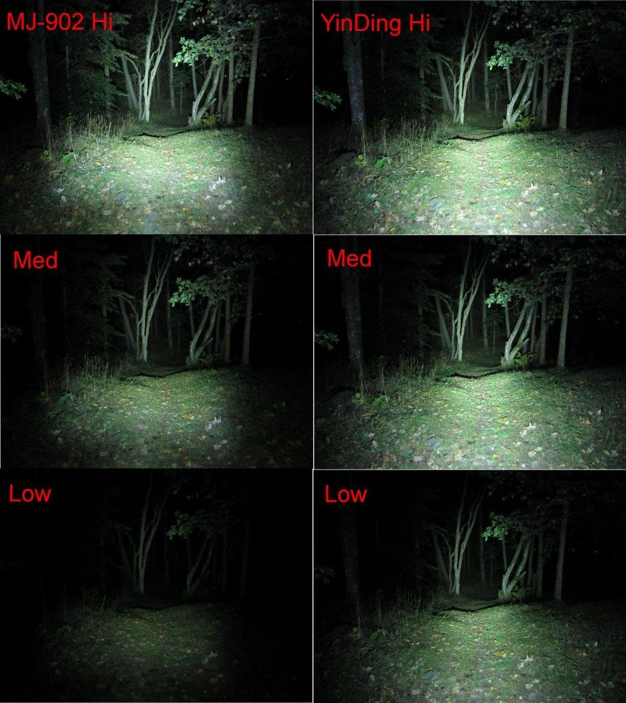 New Magicshine Lights on Eurobike-compare_1_v2.jpg