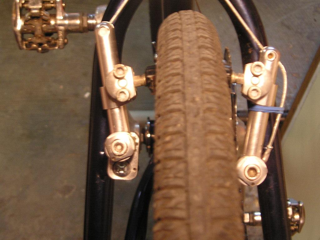 Winter project done: Bontrager race-cx-explorer-frankenbike-comparebest.jpg