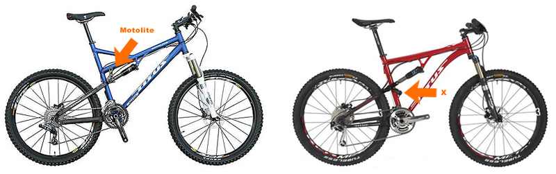 Confusion do i have a racer x or motolite?-comparison.jpg