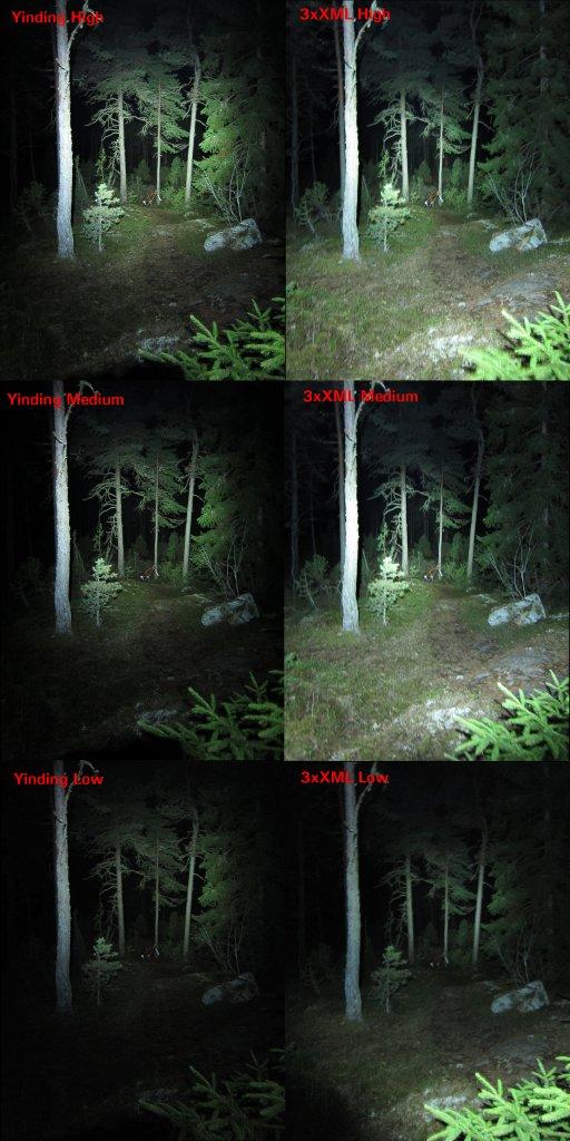 Gemini Duo clones-comparison.jpg