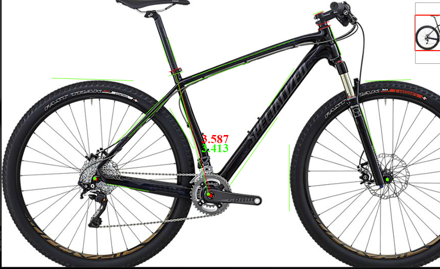 2014 Specialized frame sizing gets smaller?-comparo.jpg