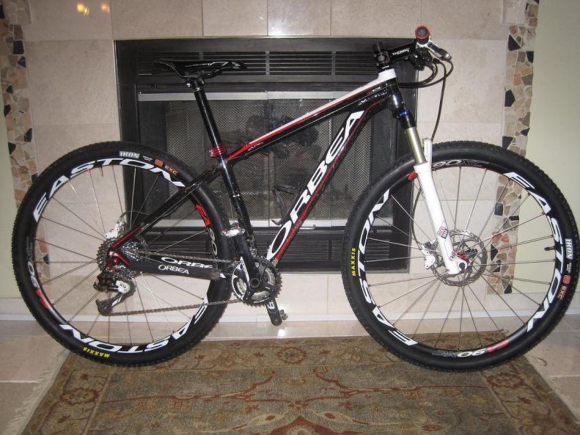 Can We Start a New Post Pictures of your 29er Thread?-complete-bike-001aaa.jpg