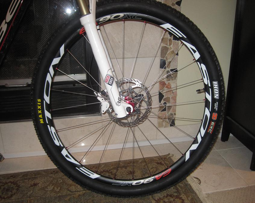 Can We Start a New Post Pictures of your 29er Thread?-complete-bike-002aa.jpg