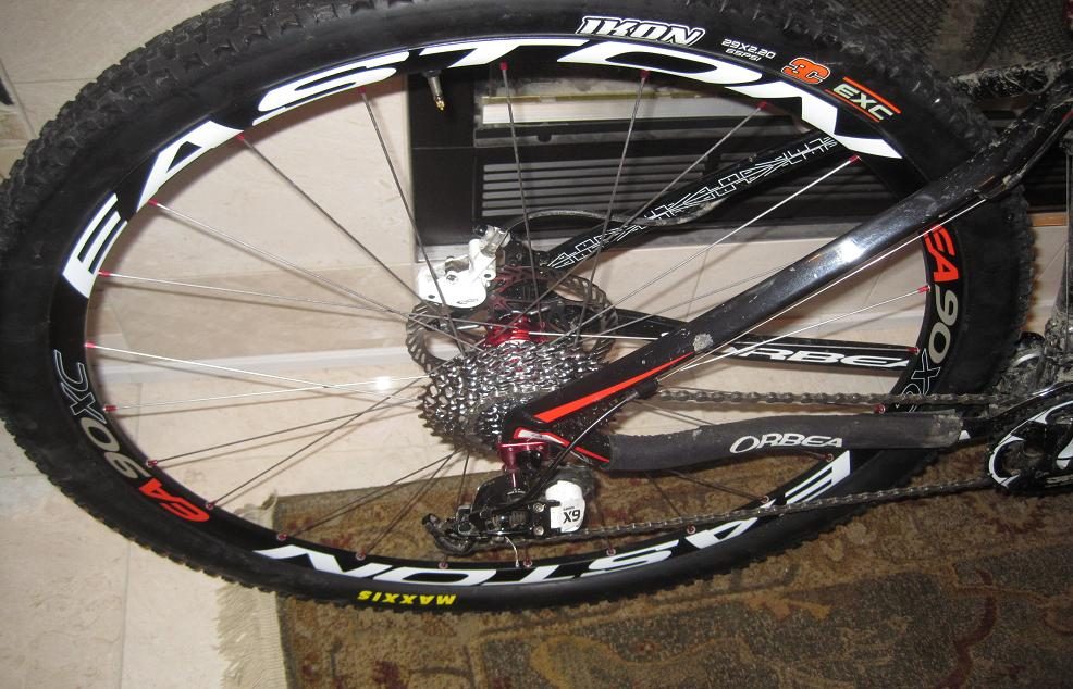 Can We Start a New Post Pictures of your 29er Thread?-complete-bike-005a.jpg