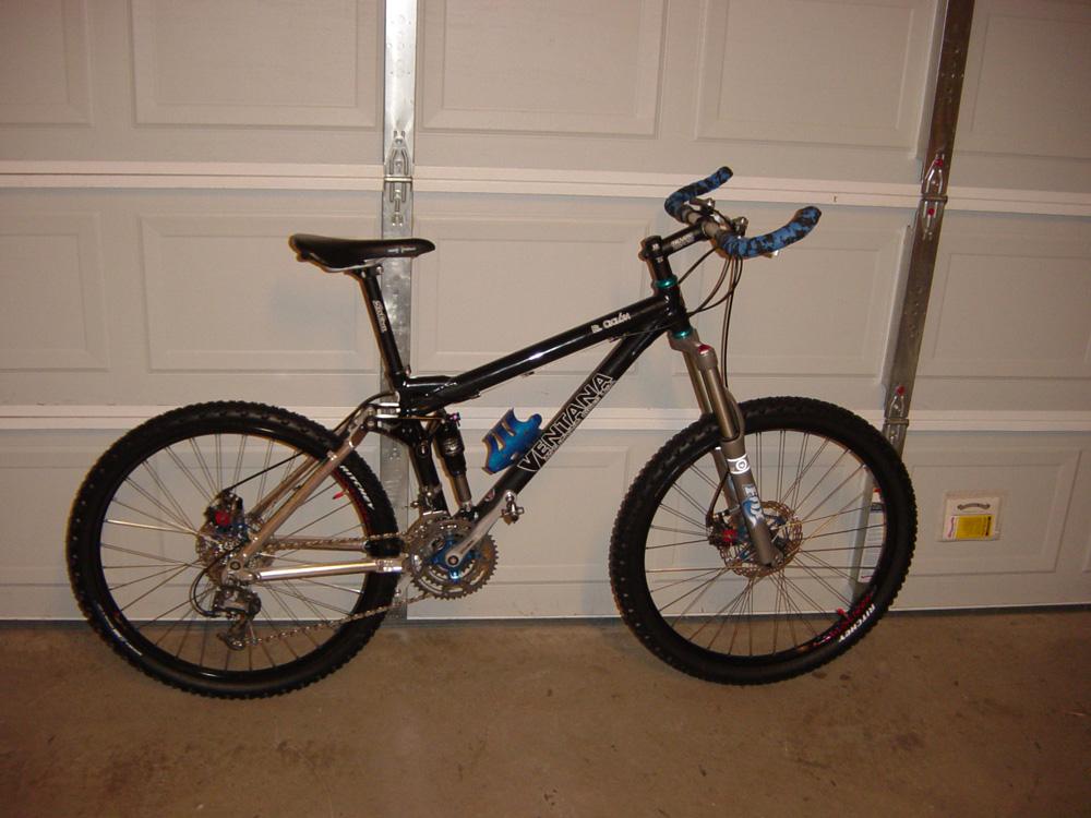 And a work in progress-complete-bike-2.jpg
