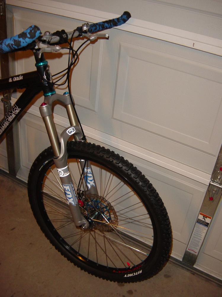 And a work in progress-complete-bike-3.jpg