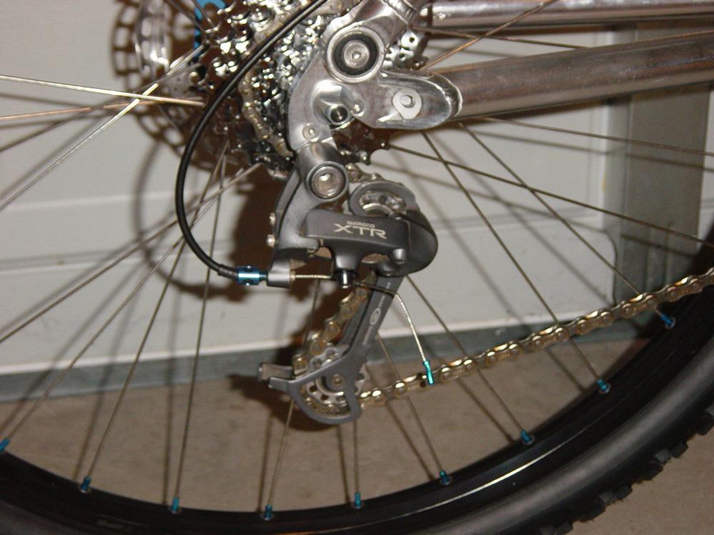 And a work in progress-complete-bike-5.jpg