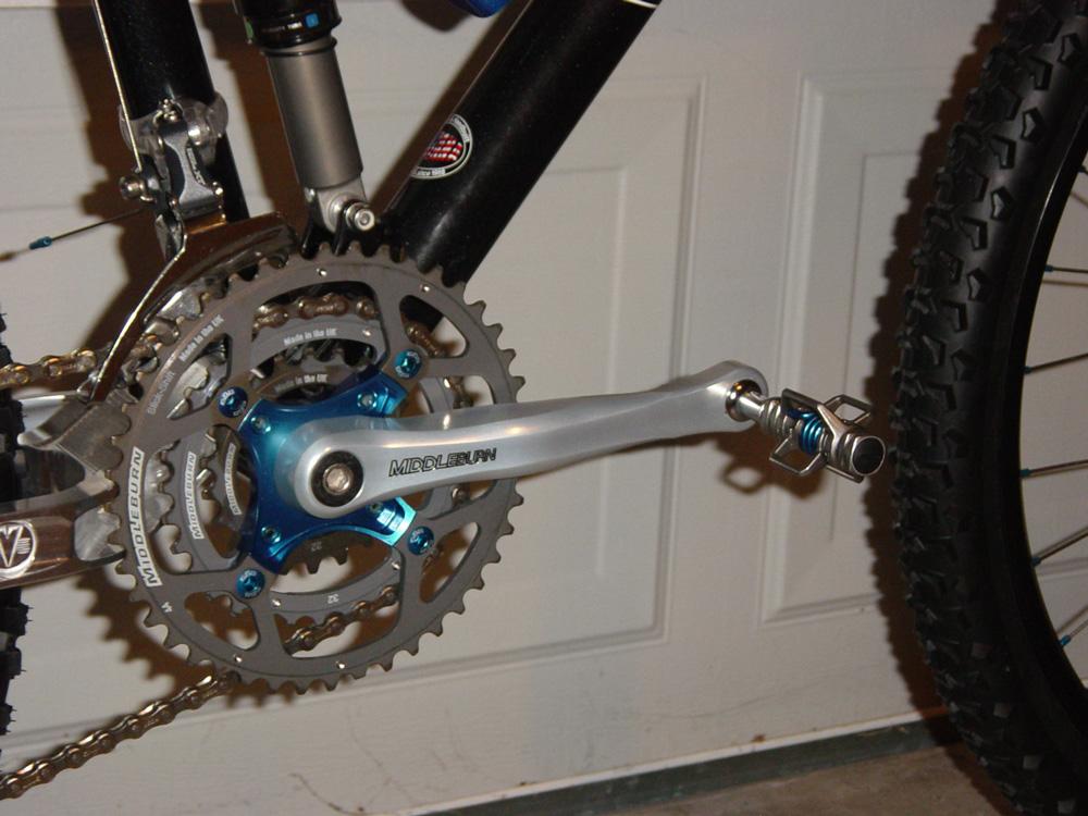 And a work in progress-complete-bike-6.jpg