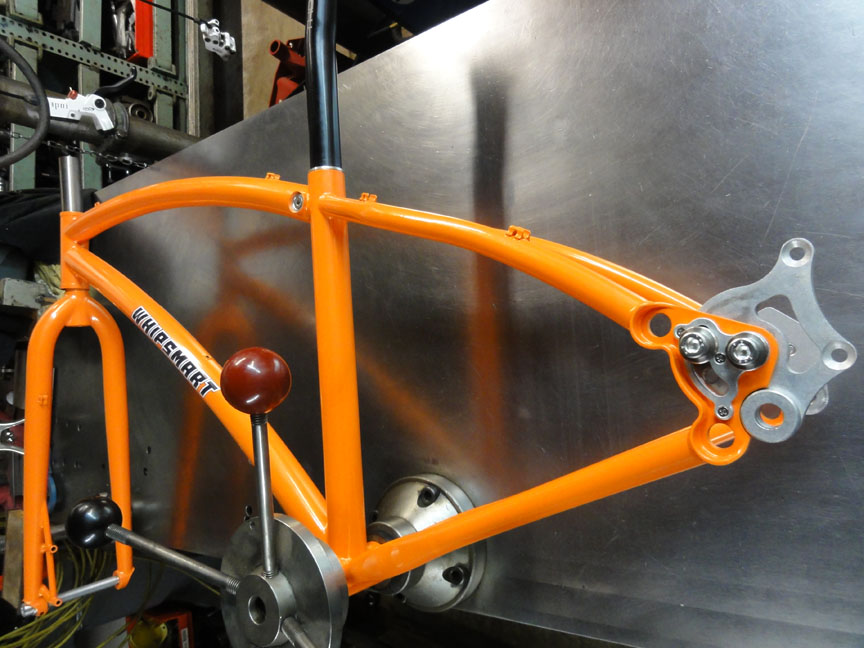 How to bend the top tube-complete-frame-2.jpg