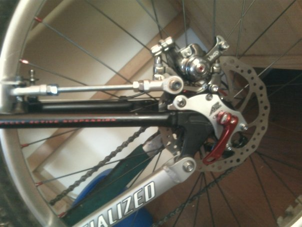 Rear disk brake adapter-complete.jpg