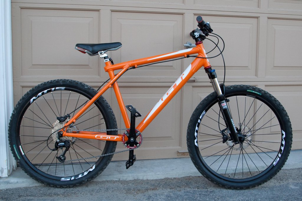 26ers over 10 years old-complete2.jpg