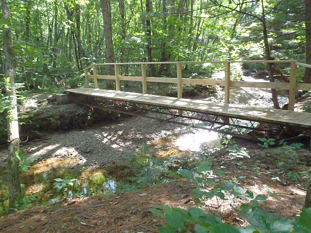 MTB bridges using steel bar joists-completed-bridge-medium-.jpg