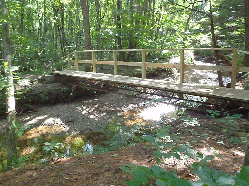 MTB bridges using steel bar joists-completed-bridge-medium-.jpg
