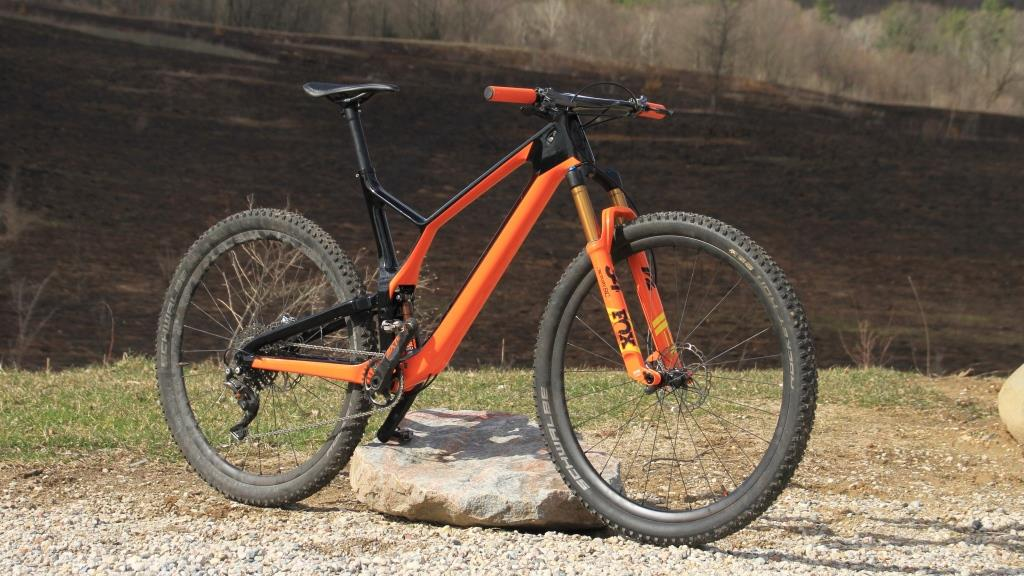 Post Pictures of your 29er-compressed.jpg