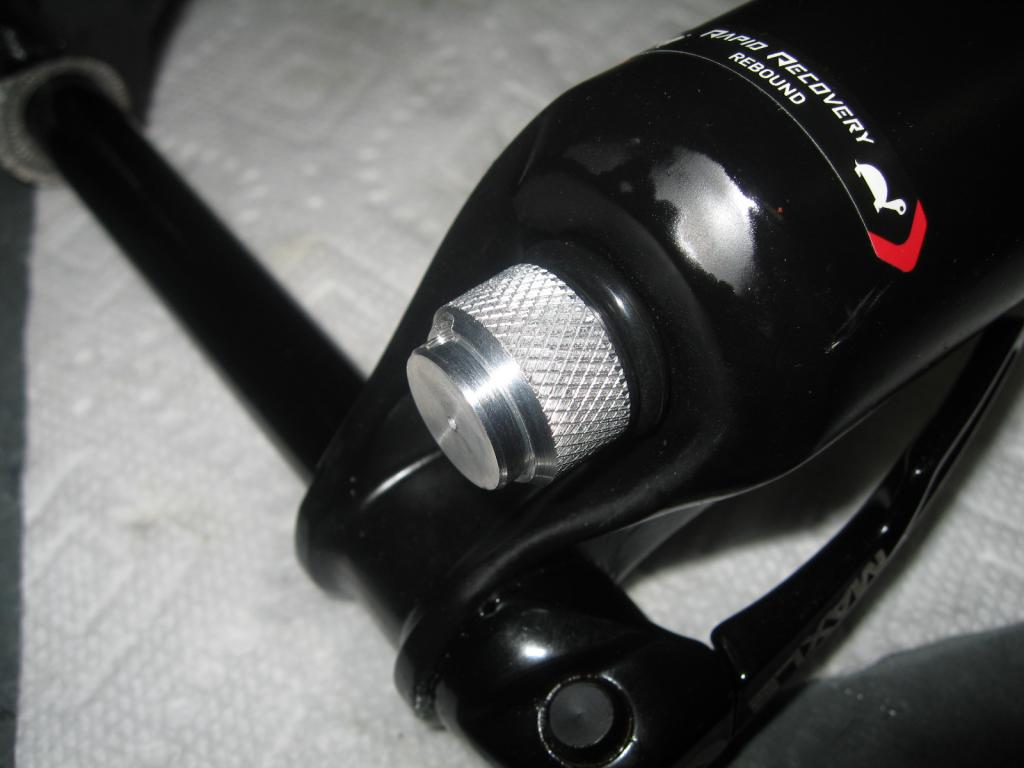 Calling All Avy Owners ... Adjustment Knobs on Avalanche Fork Cartridges-compression-adjuster-knob.jpg