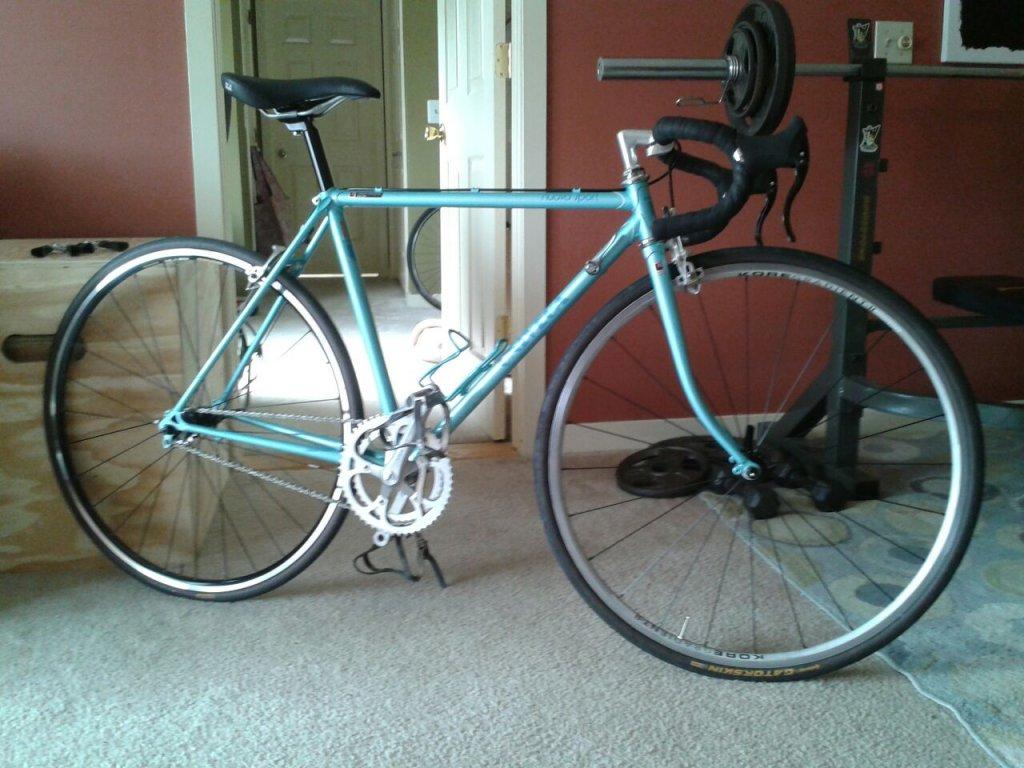 Post your SSCX!-comuter2.jpg