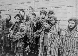 Name:  concentration camp.jpg