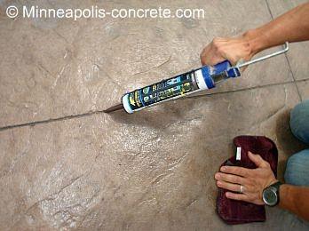 Name:  concrete-joint-sealant.jpg Views: 1594 Size:  29.3 KB