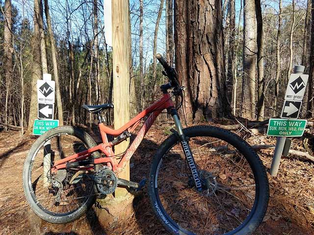Allatoona Creek trails-confused.jpg