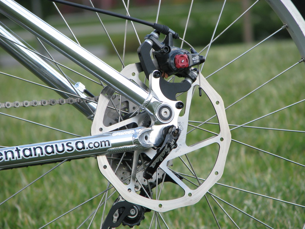 An Addition to my Ventana Family..double trouble!-conqui-bb7-203-rotors.jpg