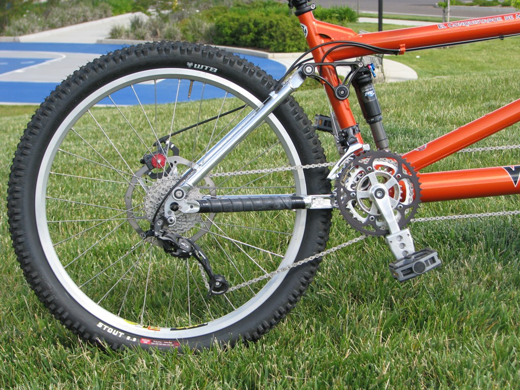 An Addition to my Ventana Family..double trouble!-conqui-drivetrain.jpg