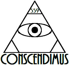 Name:  conscendimus_zps0ngydrmh.png Views: 1743 Size:  8.8 KB