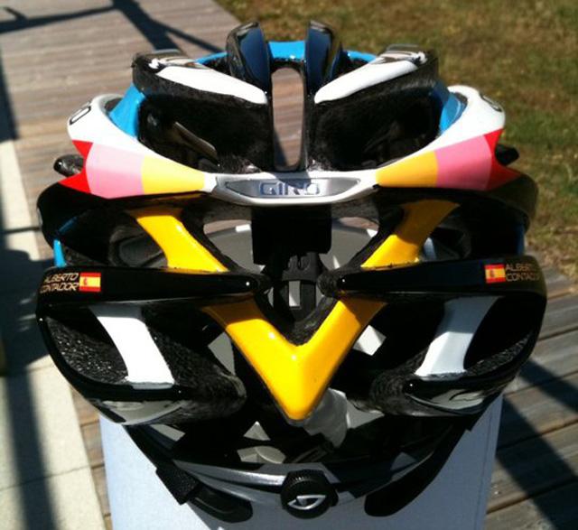 Giro Aeon Helmet-contador4.jpg