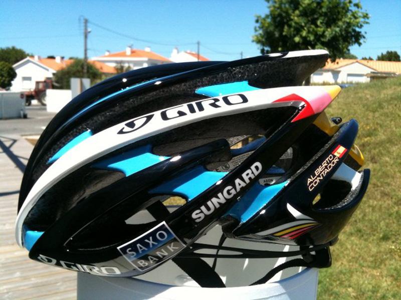 Giro Aeon Helmet-contador5.jpg