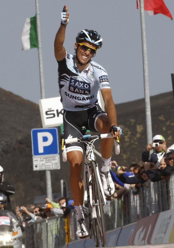 Giro Aeon Helmet-contador_aeon.jpg