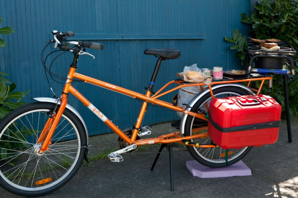 cargo bike diy add-ons-container-bike.jpg