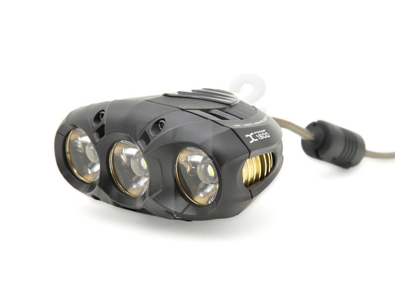 Contec X-Power 1500?-contec-x-power1500-led-licht.jpg