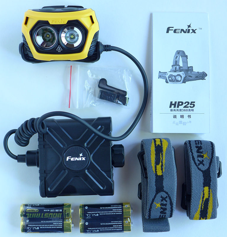 Fenix hp25 headlamp-contents.jpg