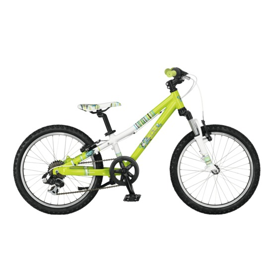 Bike suggestions for a 7 year old-contesa.jpg