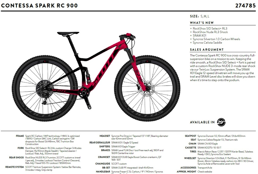 2019 Scott bikes?-contessa_spark_rc_2020.jpg