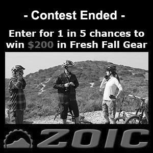 contest-ended