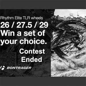 contest-ended2
