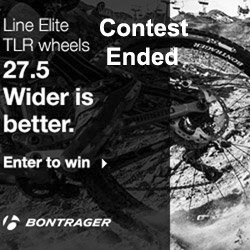 contest-line-ended