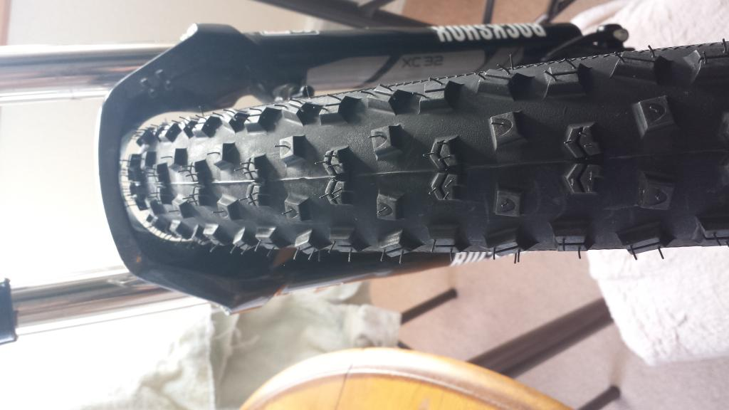 Fattest 26 tire for regular MTB?-conti-mountain-king.jpg