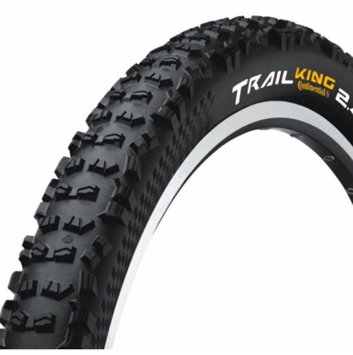 Name:  Continental Trail king.png